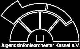 Jugendsinfonieorchester Kassel e.V.